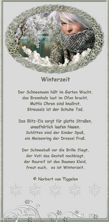Weihnachten, Advent, Van Tiggelen, Gedichte, Menschen, Leben, Weisheit, Welt, Erde, Gesellschaft, Gefühle, Grüße,