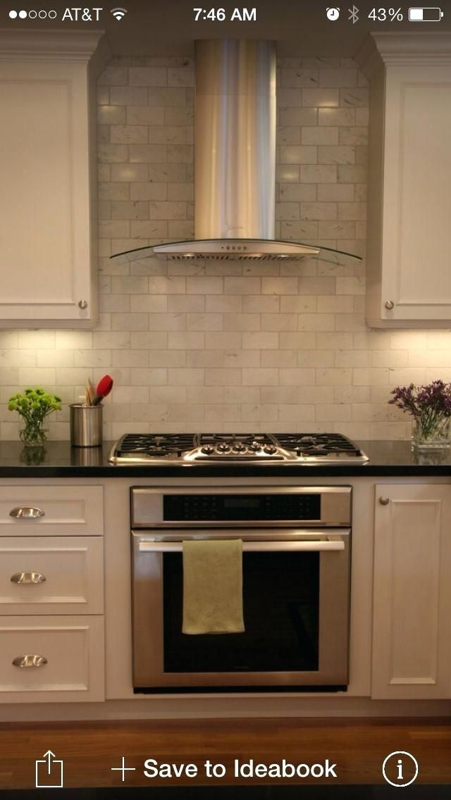 Image result for white range hood with lighted cabinets above ... on lighted pot rack kitchen, mirror and light kitchen, lighted cabinet kitchen, can lights in kitchen,