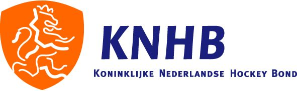 Alle professionele hockey clubs in Nederland