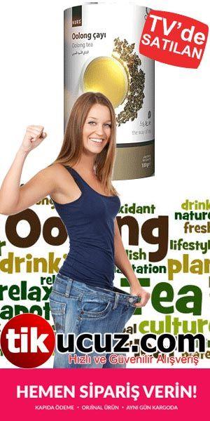 oolong çayı nerede satılır, oolong çayı forum, oolong çayı satış, oolong çayı kullananlar, oolong çayı ile zayıflayanlar, oolong çayı zayıflama yorumları, oolong çayı nerede satılır, oolong çayı nerede bulunur, oolong çayı zararları, oolong çayı kadınlar kulübü, oolong çayı sipariş, oolong çayı nerede satılır, oolong çayı kadınlar kulübü, oolong çayı zayıflama kadınlar kulübü, oolong çayı satış, oolong çayı ekşi, oolong çayı sipariş, oolong çayı forum oolong çayı nerede bulunur, oolong çayı…