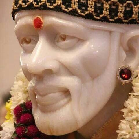 Sai Baba Helped Me In Getting Job And Fulfilling My Dream