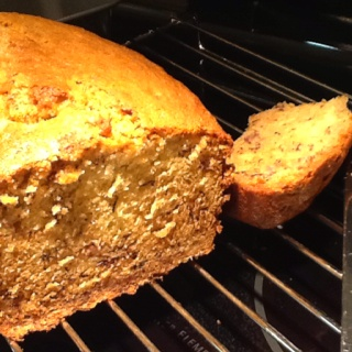 ... janets-rich-banana-bread/detail.aspx?event8=1=SR_Title=banana%20bread