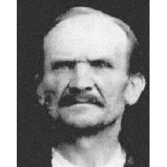 Carl Friedrich Wilhelm Großmann was a German serial killer who cannibalized his victims. He committed suicide while awaiting execution without giving a full confession leaving the extent of his crimes and motives largely unknown.
