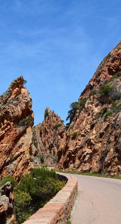 Roadtrip Corsica: Route, tips en kosten - Passie voor Frankrijk