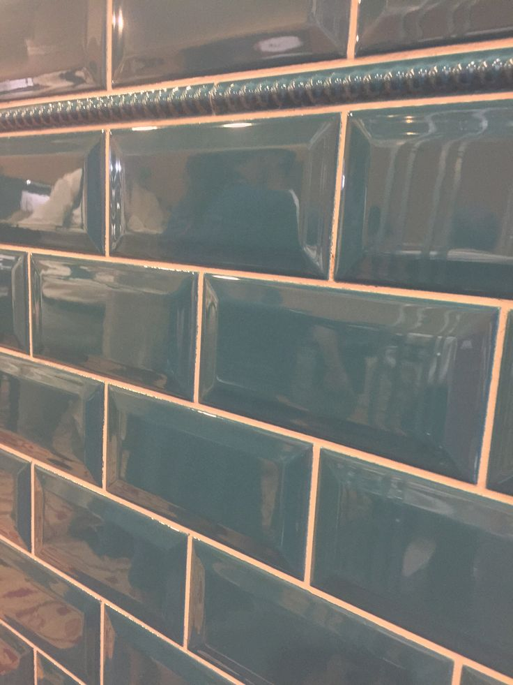 Quarry Tile Company
