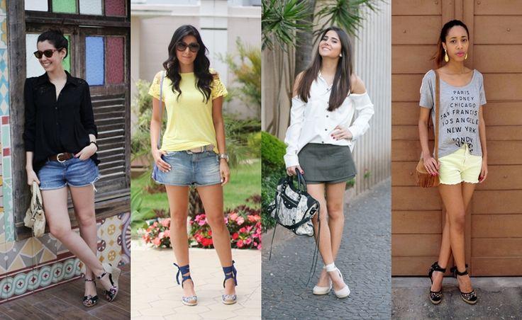 Espadrilhes: o calçado de verão favorito da duquesa Kate Middleton - Dicas de Mulher