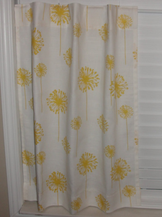 Best 25 Laundry Room Curtains Ideas On Pinterest