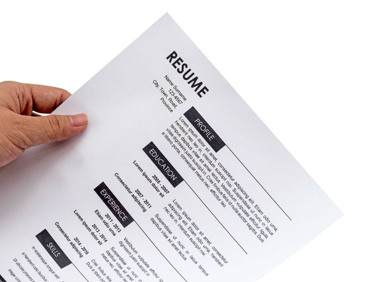 Beginner voice over resume luxury resume and cover letter