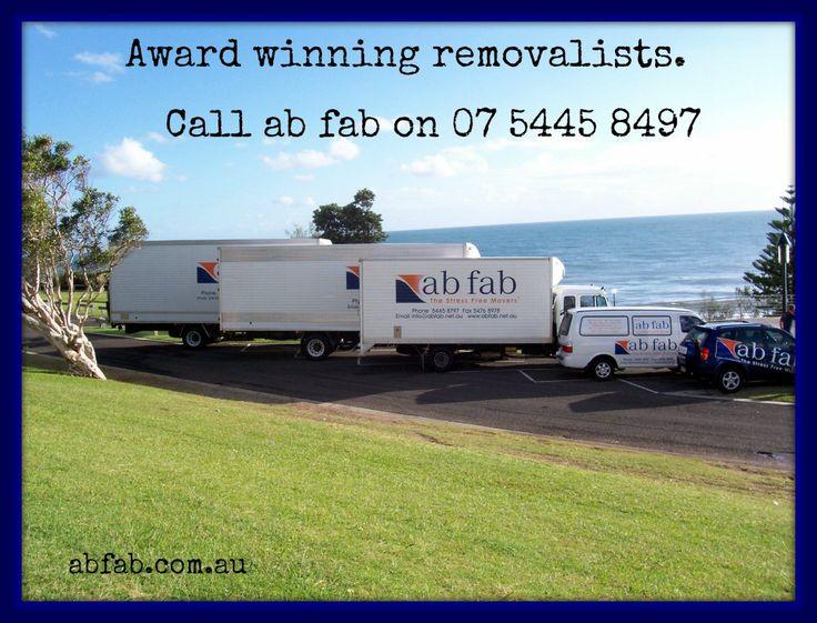 Sunshine Coast Business Awards Winner