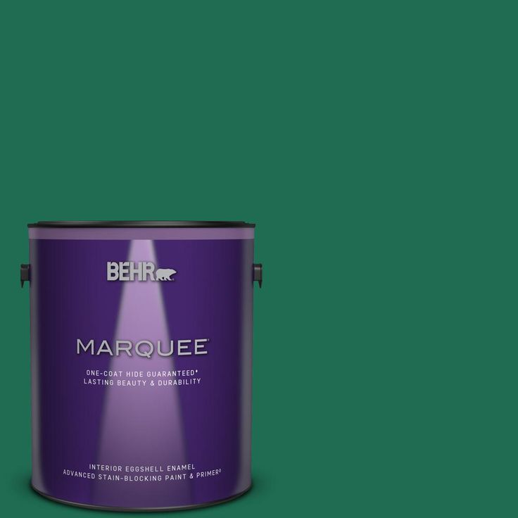 13 Pancho Room Ideas Behr Marquee Interior Paint Paint Colors For Home