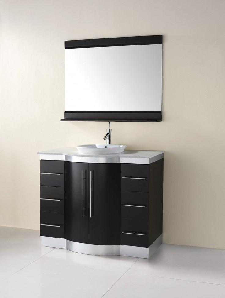 Bathroom Design Tools   Best 25 Bathroom Design Tool Ideas On Pinterest Man Cave Ideas