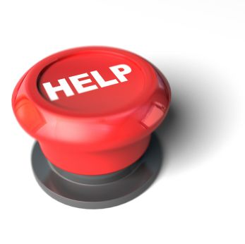 images of help | AZBar Help Center where you can find tips, information and tutorials ...