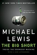 A complicated topic (I think) made simple and interesting.Worth Reading, Smart People, Book Worth, Big Shorts, Doomsday Machine, Time Bestselling, Real Estate, Reading Lists, Michael Lewis