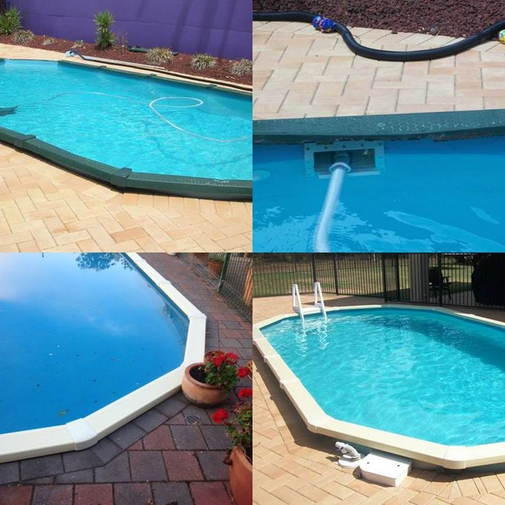 25 best ideas about above ground pool parts on pinterest swimming pool parts modern for Above ground swimming pool wall parts