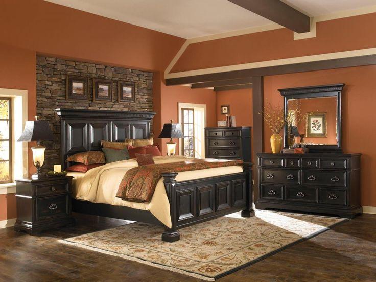 25 best ideas about Bedroom Sets For Sale on PinterestDisney