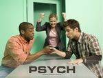 Psych awsome site to watch Psych full episodes!!