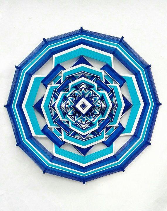 Hey, I found this really awesome Etsy listing at https://www.etsy.com/il-en/listing/267097507/mandala-ojo-de-dios-reiki-energy-12