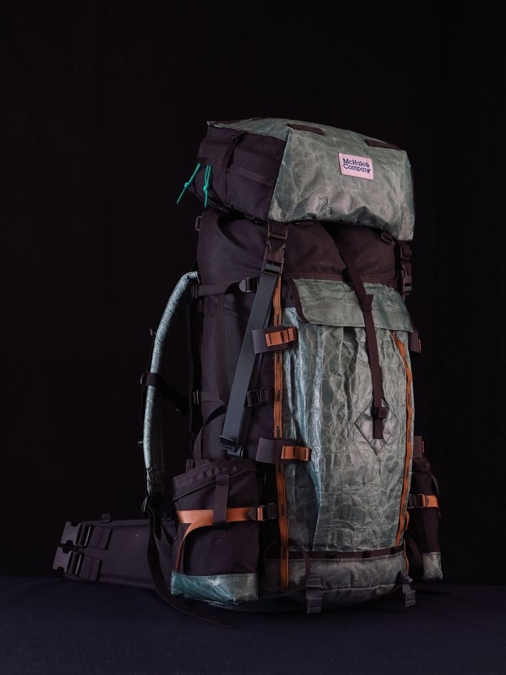 173 Best Images About World Traveler Backpack Bonanza On