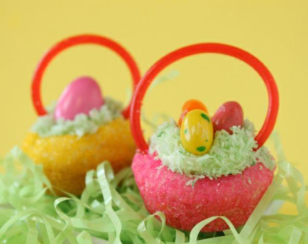 easter-basket-cookies-14.jpg
