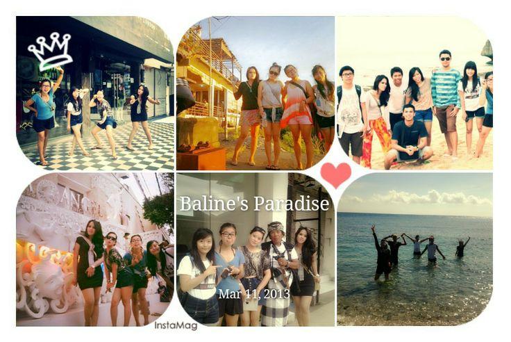 Baline