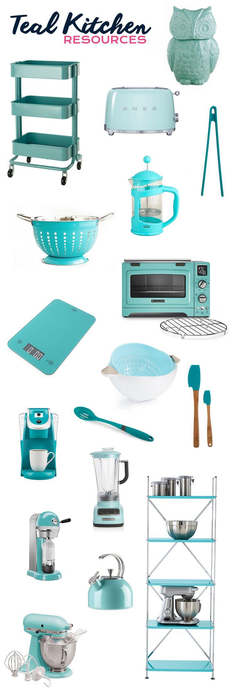71 best kitchen images on Pinterest | Cooking ware, Kitchen stuff ...