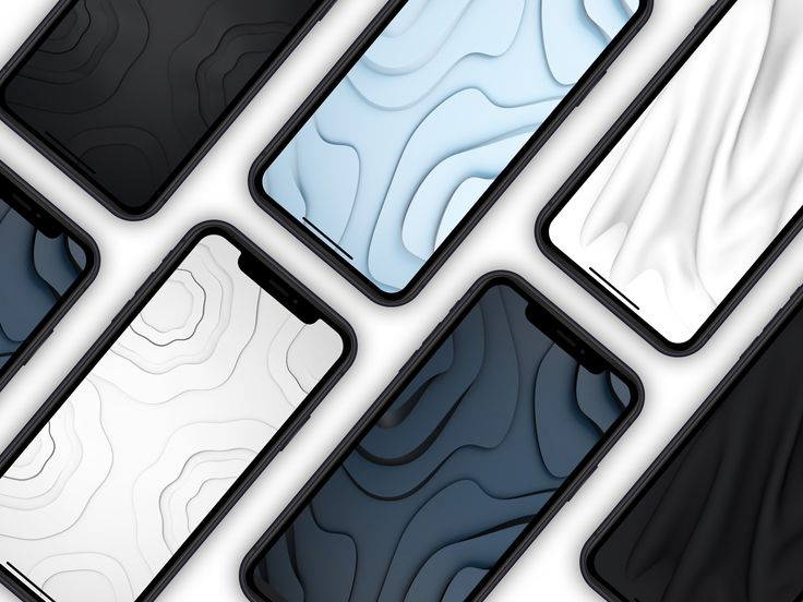 Abstract Wallpapers Pack   Abstract HD Wallpapers 1