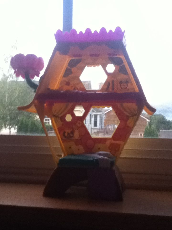 Best 25 Lps Houses Ideas On Pinterest Dolls And
