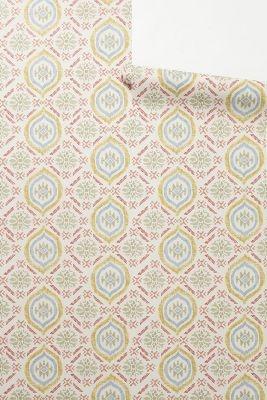 Oshima Wallpaper - finally someone has interesting wallpaper!