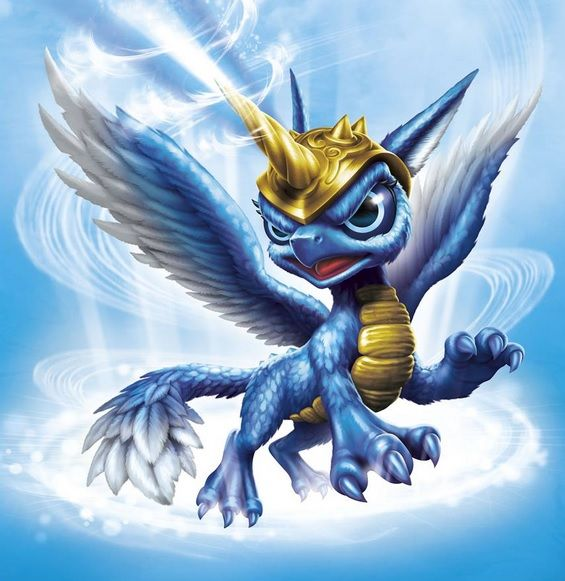 54 Best SKYLANDERS I WANT THE MOSTS!!!! Images On ...