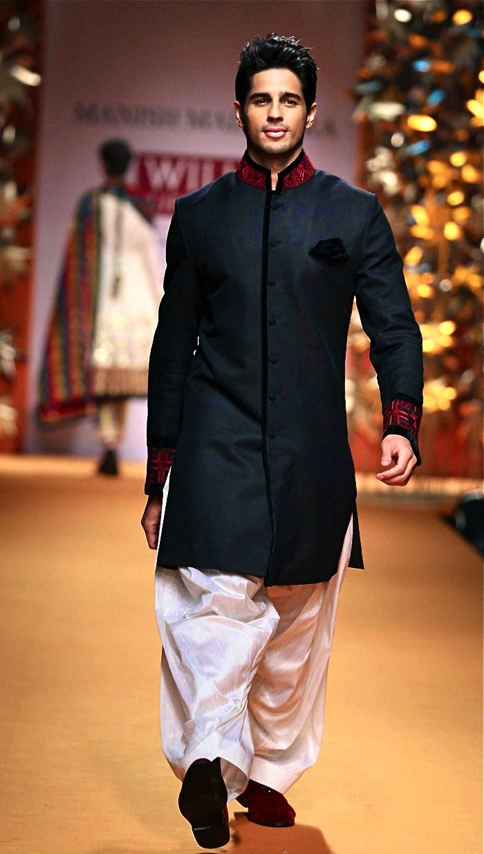 best indo werstrn images on pinterest indian groom wear