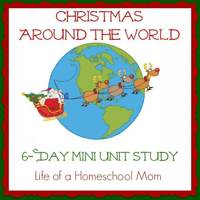 676 best Christmas Educational Ideas images on Pinterest   Christmas ...
