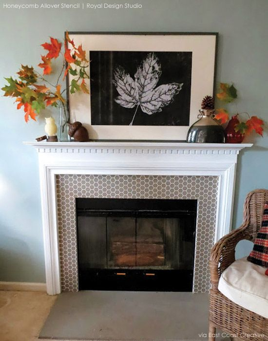 15 best Fireplace ideas images on Pinterest