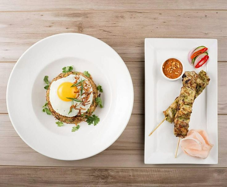 Reserve your table online now and enjoy 25% off your food bill at #TeatroDowntown. http://roho.it/teym