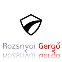 Avicii - Waiting For Love ( Cover) by Rozsnyai Gergő on SoundCloud