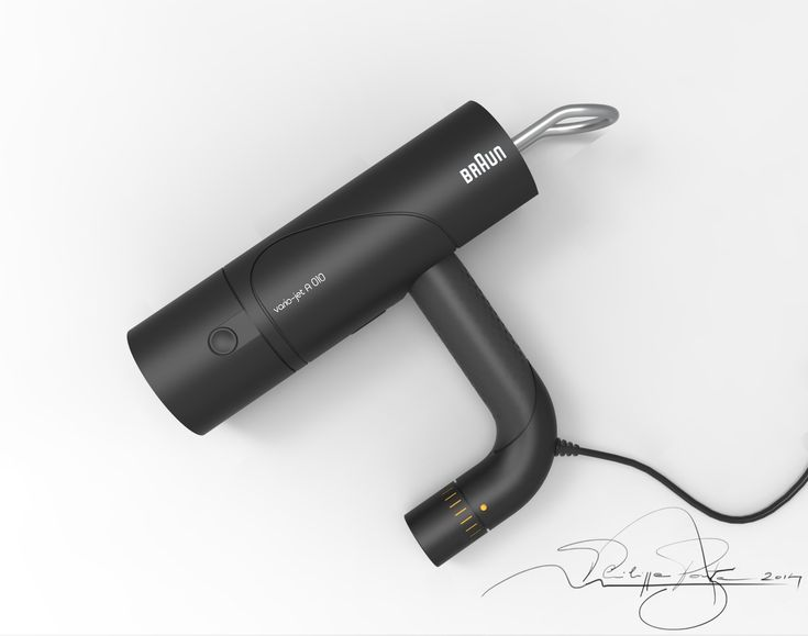 Hair Dryer Design ~ Best product v images on pinterest