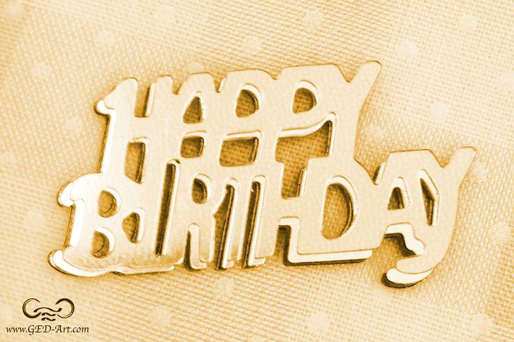 One Year of GED Art!!! #Anniversary #Birthday #Progress #Keepgoing