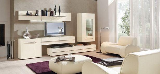 Kleine wohnzimmer Rezepte Pinterest - kleine wohnzimmer