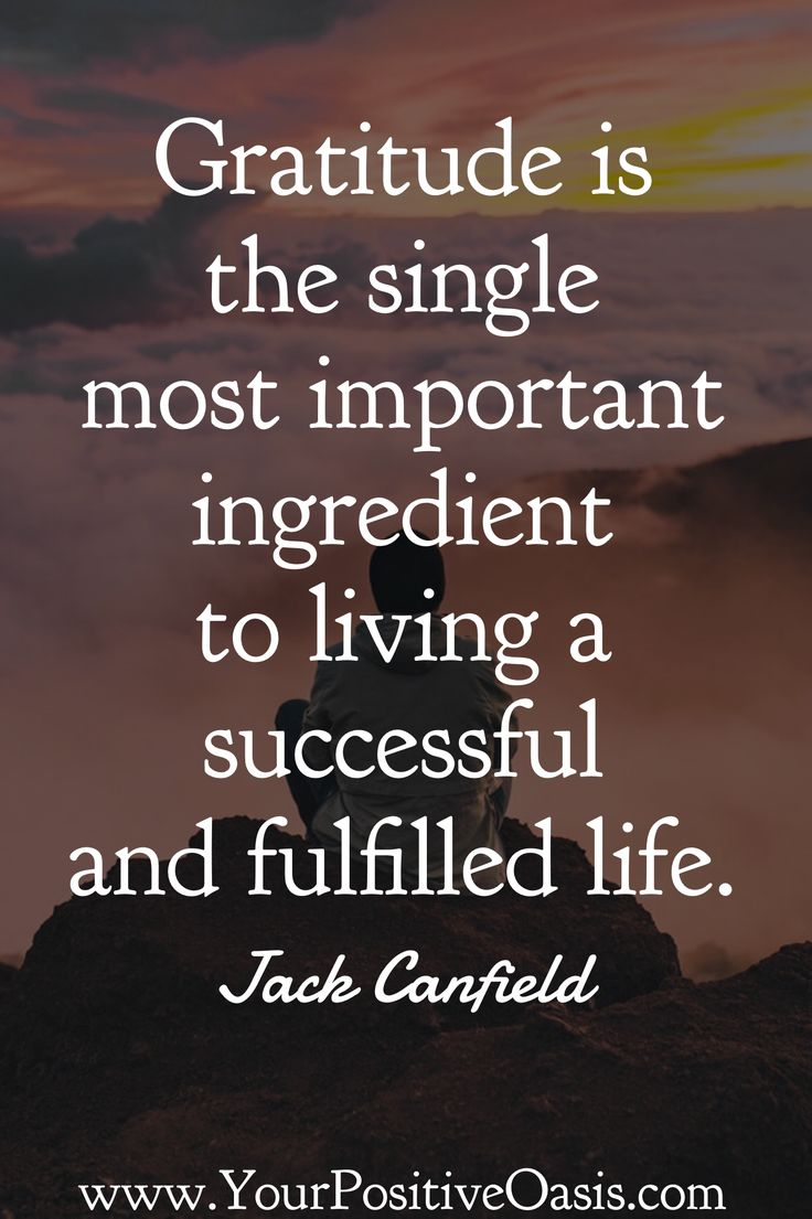 21 Awesome Jack Canfield Quotes 1
