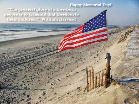 memorial day photos quotes