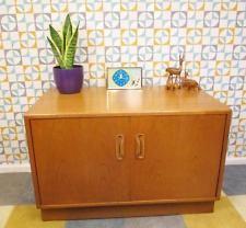 Low Sideboard | eBay