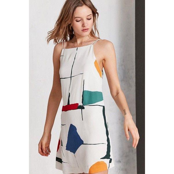 1000  ideas about Patterned Short Dresses on Pinterest - Crochet ...