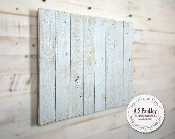 Blank Distressed Grey Pallet Canvas 21 X 17 Etsy Food Photography Background Surface Reclaimed Recycled Rustic Wood Beach Decor Wall Art Handmade Sign Custom Woodworking Rustic Wall Hangings