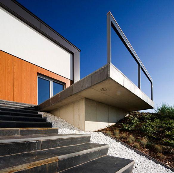 Interior Architecture Online Courses And Design Salary Jobs ArchitectureInterior