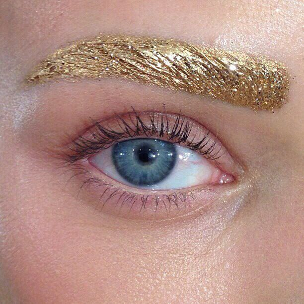 Pat McGrath for Christian Dior