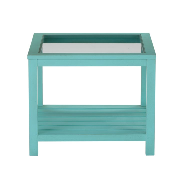 Ethan Allen Country Colors Coffee Table: 33 Best Images About Pop Of Color On Pinterest
