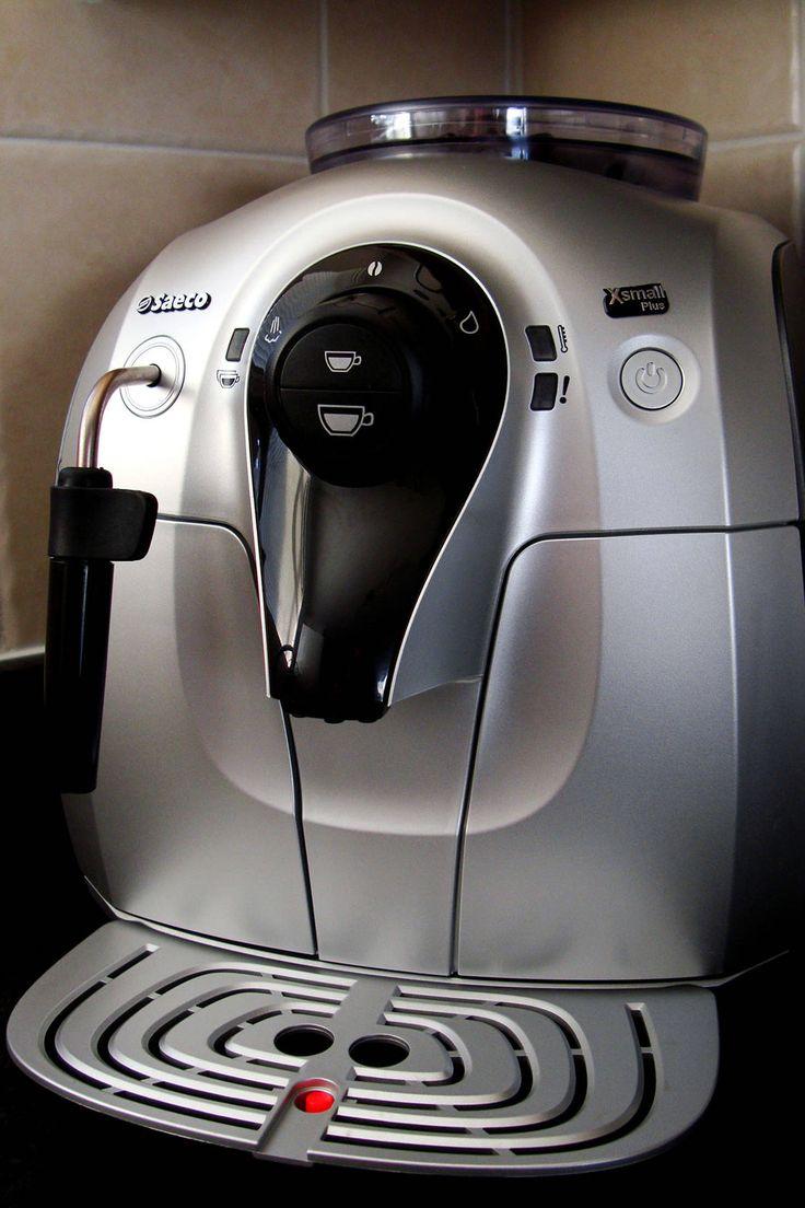 Super Automatic Espresso Machine Reviews - Jura vs Saeco vs Gaggia - http://www.scoop.it/t/for-the-love-of-coffee/p/4046176611/2015/06/20/super-automatic-espresso-machine-reviews-jura-vs-saeco-vs-gaggia