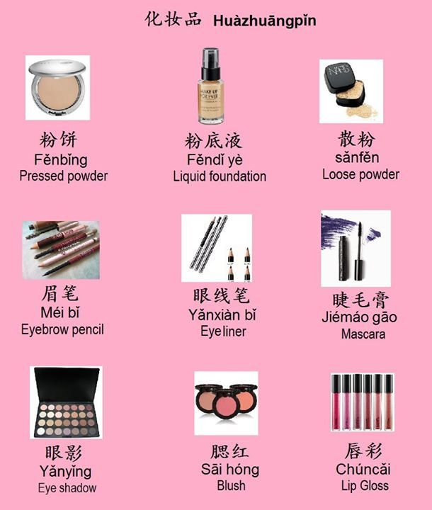 1000+ images about all about 中国 on Pinterest Learn chinese