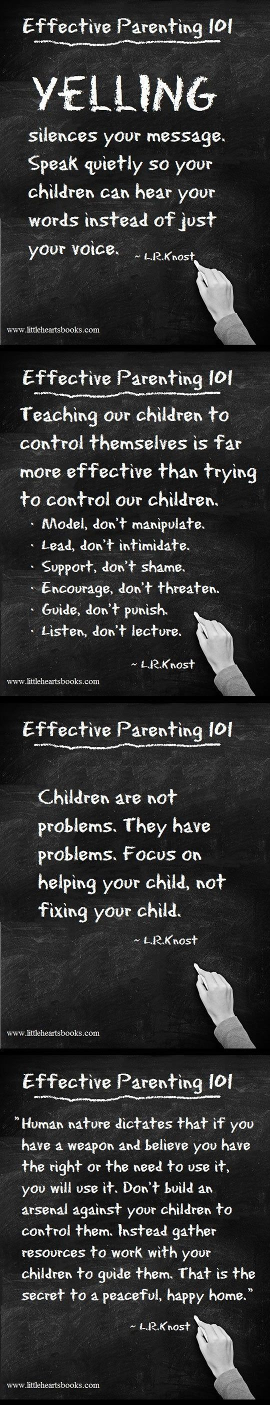 Positive Parenting i am guilty of yelling but trying hard to be a more patient parent #ParentingLove