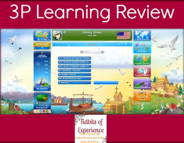 Zearn Math: Top-rated K-5 Curriculum and Classroom Model