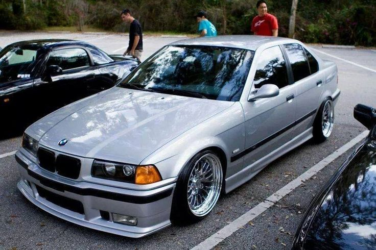 17 Best Images About E36 On Pinterest Cars Sedans And